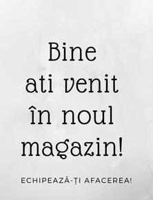 BINE ATI