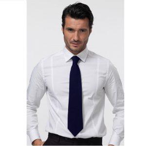 cravata unisex