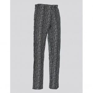 pantaloni de bucatar