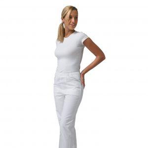 pantaloni dama
