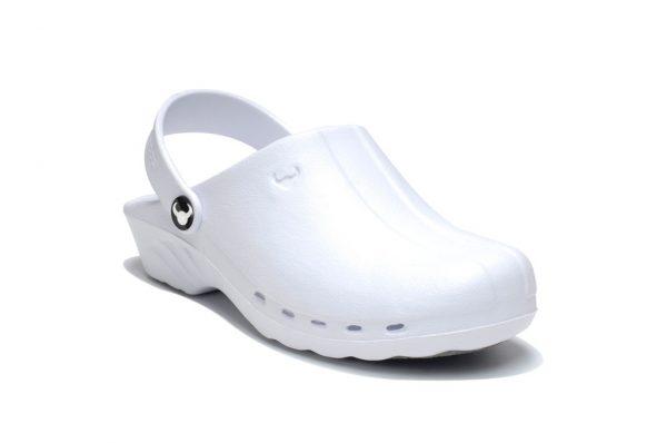 Suecos-Clog-Oden-White-1