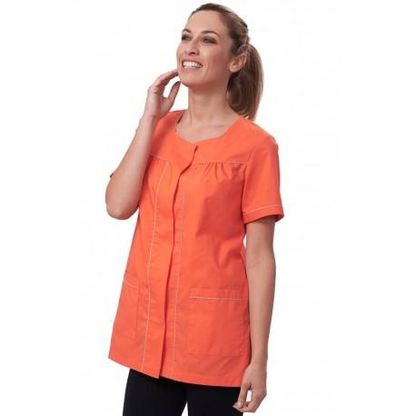 casacca-donna-alida-arancione