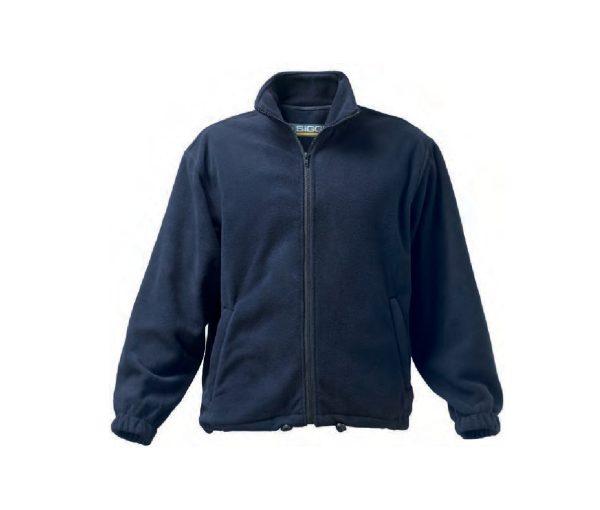 flanela albastra-001