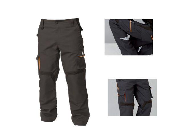 pantaloni explorer-001