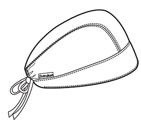 bandana medicala unisex