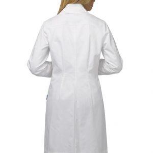 halat medical dama