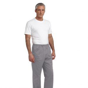 pantaloni medicali unisex